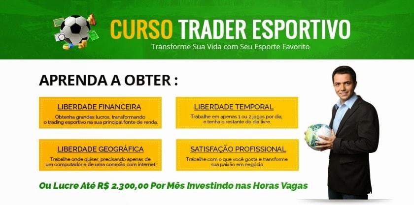 curso trader esportivo juliano fontes brasil funciona