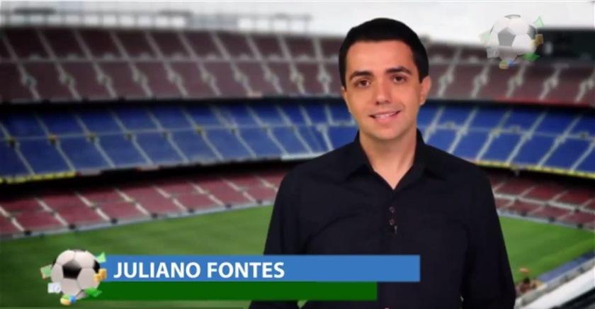 trader esportivo juliano fontes curso