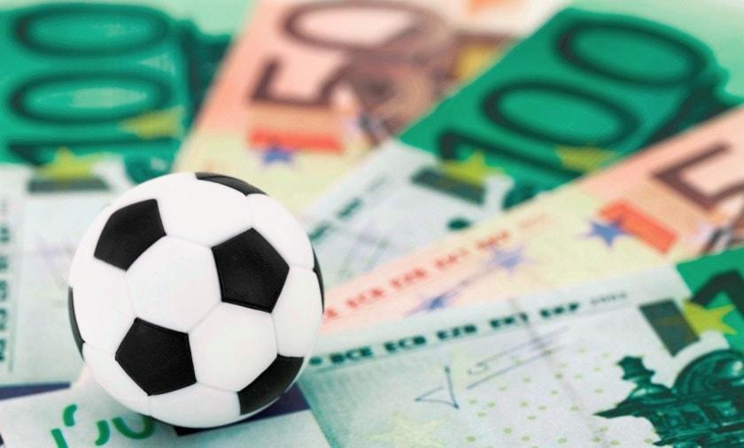 futebol trade funciona