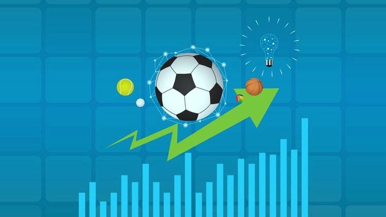 futebol trade site oficial