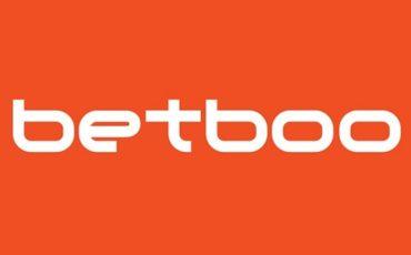 BetBoo Sports Brasil Como Funciona Como Apostar