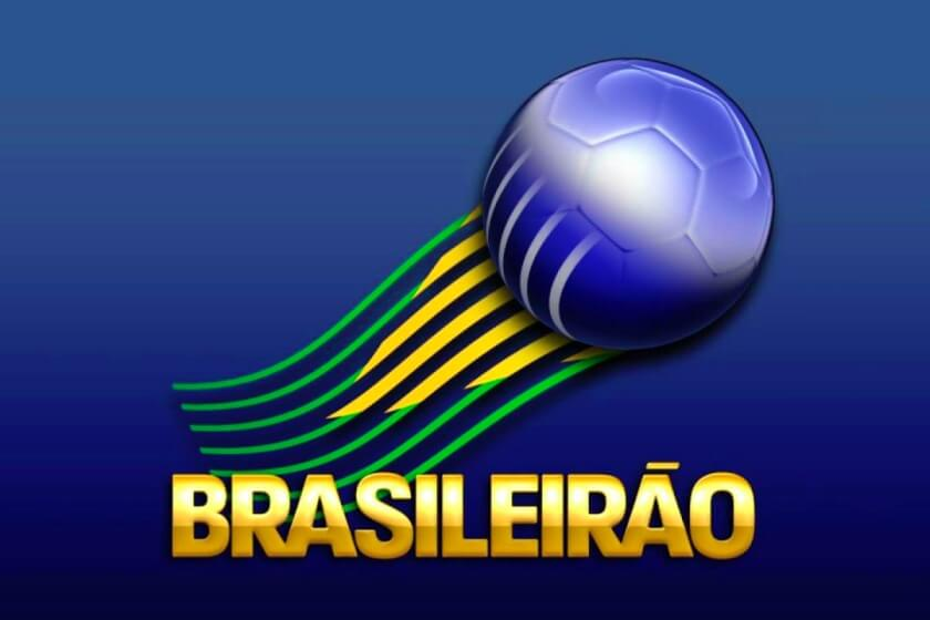 Como apostar nos jogos do Brasileirão