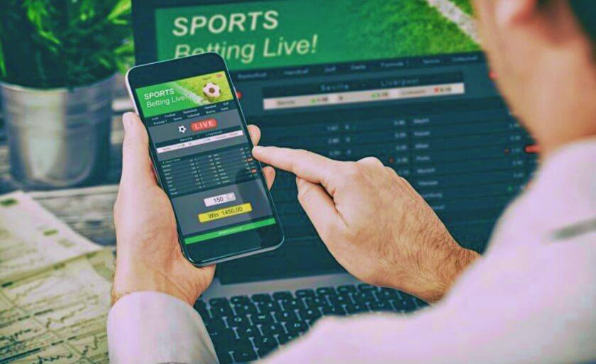 trading esportivo tudo sobre perguntas e respostas